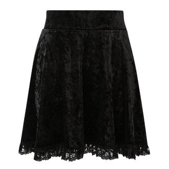 Women's skirt KILLSTAR - Nadia - KSRA001084