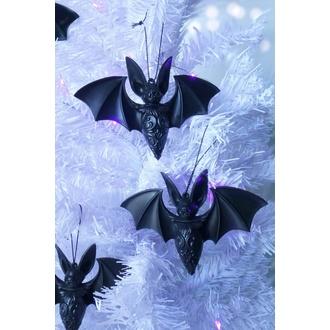 Christmas decoration (balls) KILLSTAR - Noctem Hexmas Ornaments - KSRA001380