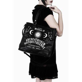 Handbag (Purse) KILLSTAR - Not The End, KILLSTAR
