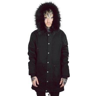 Jacket (unisex) KILLSTAR - Offerings - BLACK