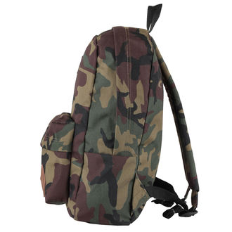 backpack VANS - OLD SKOOL - II BACK Classic C, VANS