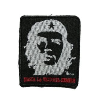 patch Che Guevara 9, Che Guevara