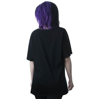 t-shirt women's - Party - KILLSTAR, KILLSTAR