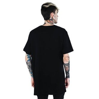 t-shirt men's - Party - KILLSTAR, KILLSTAR