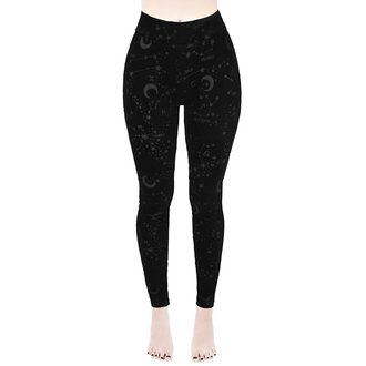 Women's trousers (leggings) KILLSTAR - Perseus, KILLSTAR