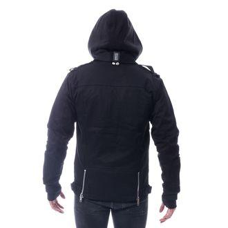 spring/fall jacket - BRANDO - VIXXSIN, VIXXSIN