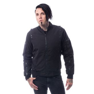 spring/fall jacket - MITCHEL - VIXXSIN, VIXXSIN