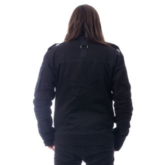 spring/fall jacket - M6V - VIXXSIN, VIXXSIN