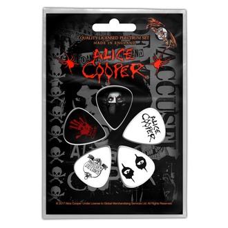 Picks Alice Cooper - Eyes - RAZAMATAZ, RAZAMATAZ, Alice Cooper