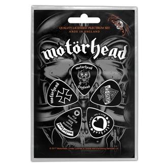 picks MOTORHEAD - ENGLAND - RAZAMATAZ, RAZAMATAZ, Motörhead