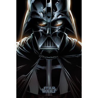 Poster STAR WARS - PP34434