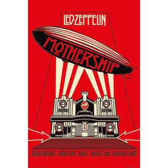 Poster Led Zeppelin - PP34445