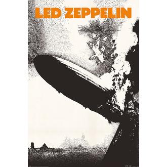 Poster Led Zeppelin - PP34452