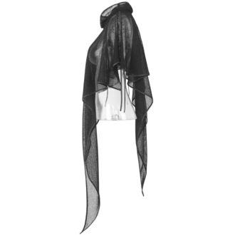 Women's PUNK RAVE - Shadows Fall - PQ-102