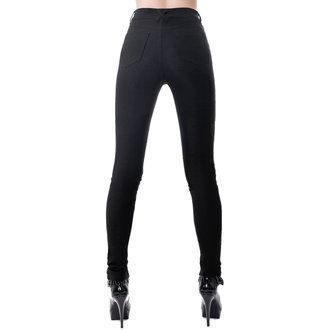 Women's pants KILLSTAR - Ramona, KILLSTAR