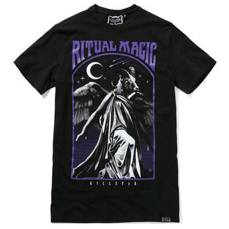t-shirt men's - Ritual - KILLSTAR