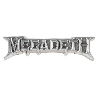 Tack MEGADETH - ROCK OFF, ROCK OFF, Megadeth