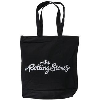 Bag (handbag) Rolling Stones - ROCK OFF, ROCK OFF, Rolling Stones