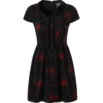 Women's dress KILLSTAR - Rosalia Doll - KSRA001316