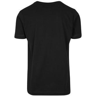 t-shirt metal men's Rammstein - Flügel - RAMMSTEIN, RAMMSTEIN, Rammstein
