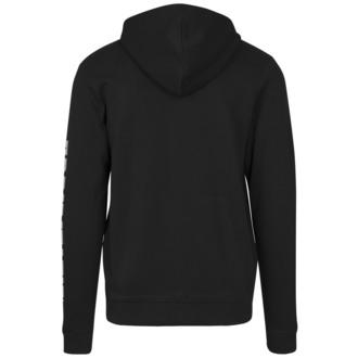 hoodie men's Rammstein - Klassik - RAMMSTEIN, RAMMSTEIN, Rammstein