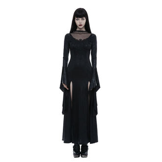 Dress Women's PUNK RAVE - Moonspell Gothic, PUNK RAVE