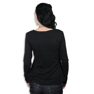 t-shirt women's - REEF - POIZEN INDUSTRIES - POI692