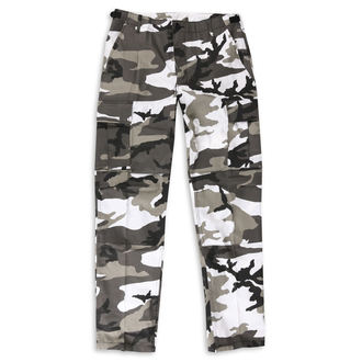 pants men MMB - US BDU, MMB