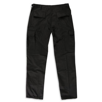 Women's sweatpants METAL MULISHA - LAZY WMS, METAL MULISHA