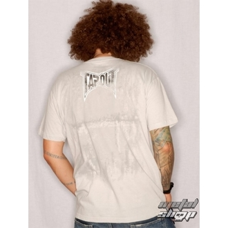 t-shirt men TAPOUT, TAPOUT