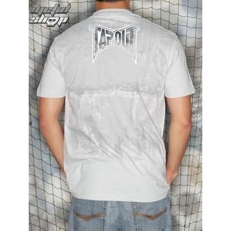 t-shirt men TAPOUT