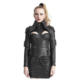spring/fall jacket women's - Xena - PUNK RAVE, PUNK RAVE