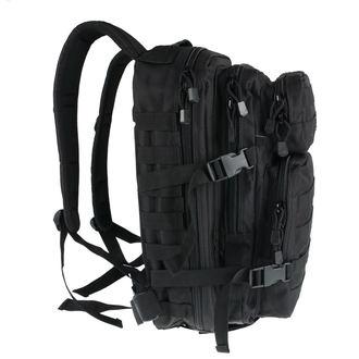 Backpack BRANDIT - US Cooper medium, BRANDIT