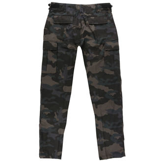 Men's Trousers BRANDIT - US Ranger Hose, BRANDIT