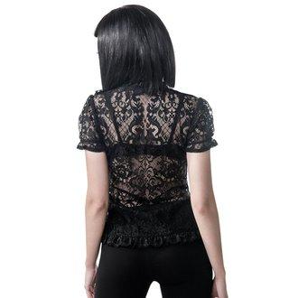 t-shirt women's - Sasha - KILLSTAR, KILLSTAR