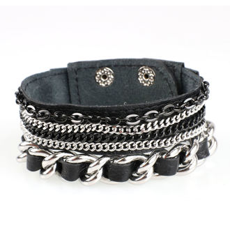 Bracelet ETNOX - Power Bracelet, ETNOX