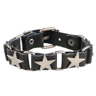 Bracelet ETNOX - Black Stars, ETNOX