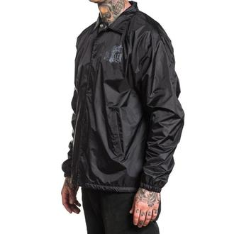 spring/fall jacket - IRON HAND - SULLEN