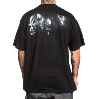 t-shirt hardcore men's - LAYERS - SULLEN, SULLEN