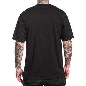 t-shirt hardcore men's - BULLET - SULLEN, SULLEN