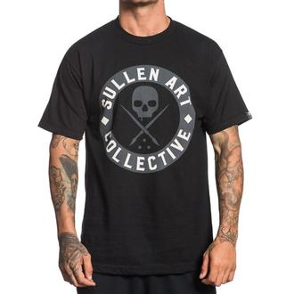 t-shirt hardcore men's - EVERYDAY - SULLEN, SULLEN