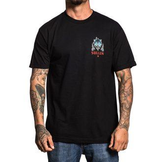 t-shirt hardcore men's - GARR - SULLEN, SULLEN