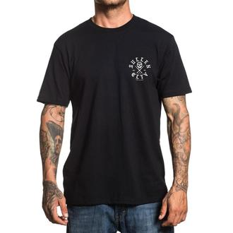 t-shirt hardcore men's - MORTAR - SULLEN, SULLEN