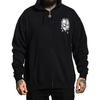 hoodie men's - ONE MORE - SULLEN, SULLEN
