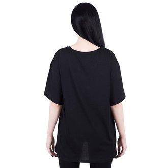 t-shirt women's - Scorpio - KILLSTAR, KILLSTAR