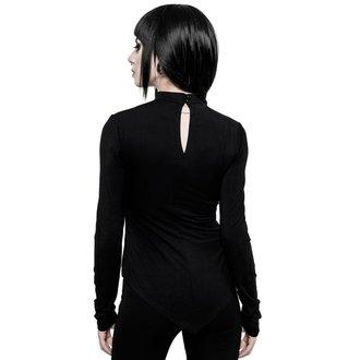 t-shirt women's - Sceptre - KILLSTAR, KILLSTAR