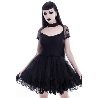 Women's dress KILLSTAR - She's in Parties - KSRA001283