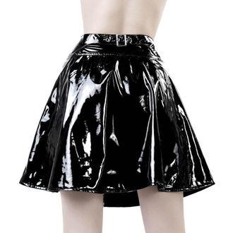 Women's skirt KILLSTAR - Skelter, KILLSTAR