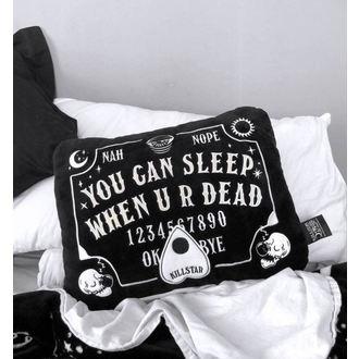 Pillow KILLSTAR - Sleep Board, KILLSTAR