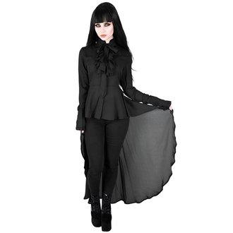Women's blouse KILLSTAR - Sorrows, KILLSTAR